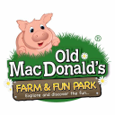 Old Mc Donalds Farm Essex logo icon