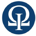 Omega Industries logo icon
