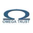 OMEGA Trust on Elioplus