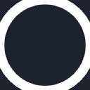 Omega Cabinets Company Logo