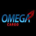 OMEGA CARGO, INC. logo