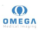 Omega Medical Imaging logo icon