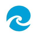 Omega Protein logo icon