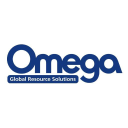 Omega Resource Group Ltd - Send cold emails to Omega Resource Group Ltd