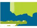 Omega Sports Rehabilitation Inc logo