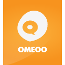 Omeoo Media - Send cold emails to Omeoo Media