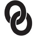 Omerica Organic logo icon