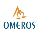 Omeros Corporation - Send cold emails to Omeros Corporation