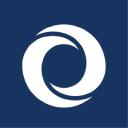 Omers Ventures logo icon