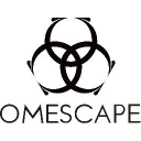 Om Escape logo icon