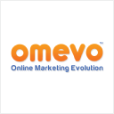 Omevo Marketing Solutions