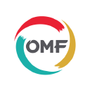 OMF International U.S. - Send cold emails to OMF International U.S.