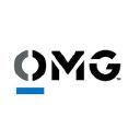 omg.org logo icon