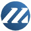 Om Group Inc logo icon