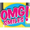 OMG Smiles