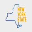 Mohawk Valley Psychiatric Center logo