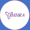 Ontario Municipal Human Resources Association logo icon