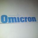 Omicron Ceti Ab logo icon