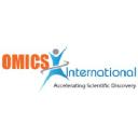 Nanomedicine logo icon