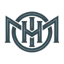 Our Man In Havana logo icon