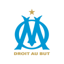 Om Innovation Cup logo icon
