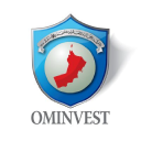 Ominvest logo icon