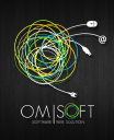 Omisoft on Elioplus