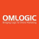 Om Logic logo icon