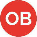 Omni Bridge logo icon