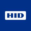 Omni logo icon