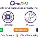 Omni212 on Elioplus