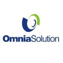 Omnia Solution on Elioplus