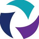 Omni Bioceutical Innovations Company Logo