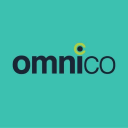 Omnico Group on Elioplus