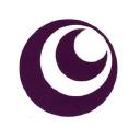 Omni Com Solutions logo icon