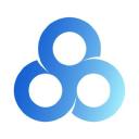 Omni Convert logo icon