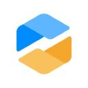 Omnidesk logo icon
