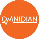 By Omnidian logo icon