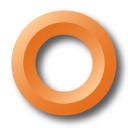 Omnience logo icon