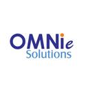 Omnie Solutions Pvt. Ltd logo
