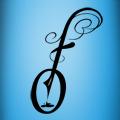 Omnific Publishing logo