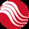 Omni Flow logo icon