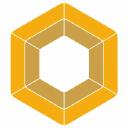 Omniformgroup logo icon