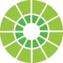 Omnilert logo icon