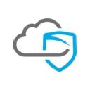 Omni Net logo icon