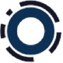Omni Office logo icon