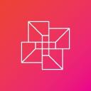 OmniPlan Company Logo