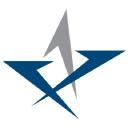 Omniplex logo icon