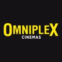 Omniplex Cinemas logo icon