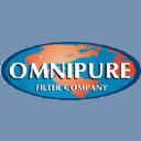 Omnipure Filter logo